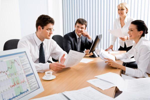 auditoria-y-gestion-empresarial-aprendizajes