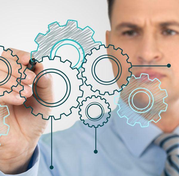 auditoria-y-gestion-empresarial-empresa