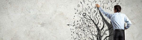 auditoria-y-gestion-empresarial-master