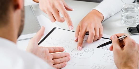 auditoria-y-gestion-empresarial-porcentajes