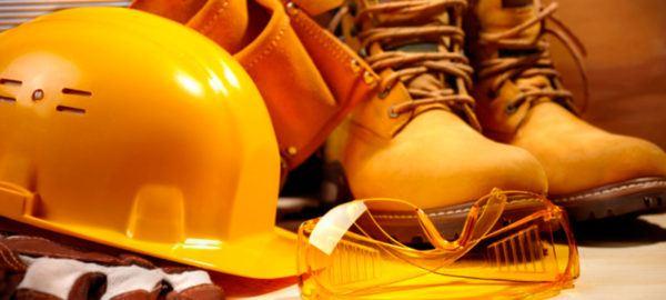 master-en-prevencin-de-riesgos-laborales-botas