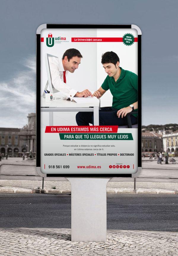 master-en-prevencin-de-riesgos-laborales-udima-anuncio