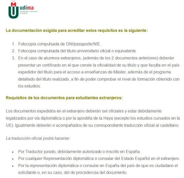 master-en-prevencin-de-riesgos-laborales-udima-requisitos-2