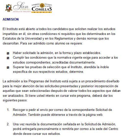 master-en-viticultura-enologa-y-direccin-de-empresas-vitivinicolas-comillas-admision