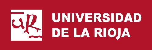 master-en-viticultura-enologa-y-direccin-de-empresas-vitivinicolas-udlr-logo