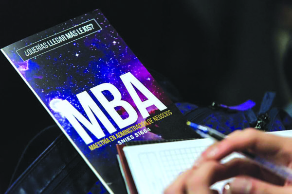 master-international-mba-en-madrid-1