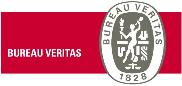 master-international-mba-en-madrid-bureau-veritas-logo