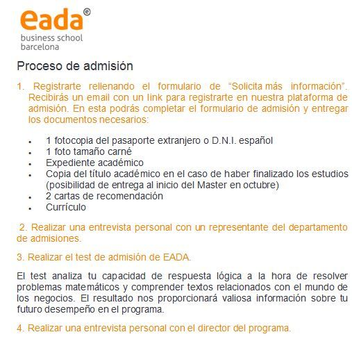 master-international-mba-en-madrid-eada-admision