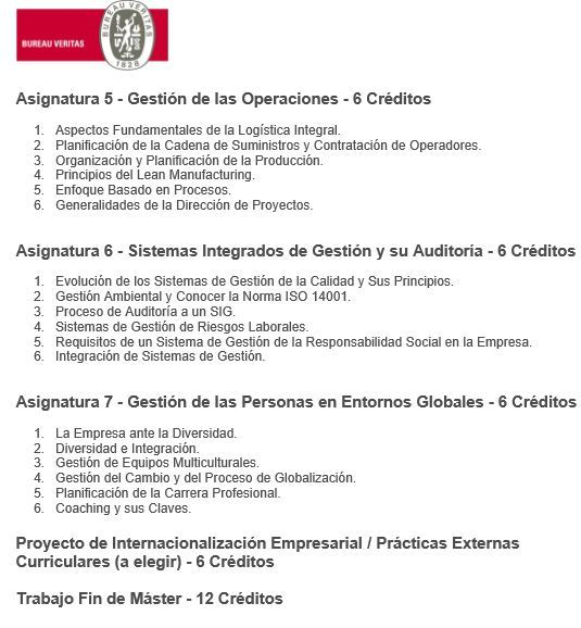 master-international-mba-en-madrid-programa-2