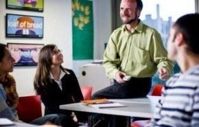 Oposiciones Profesores Formación Profesional