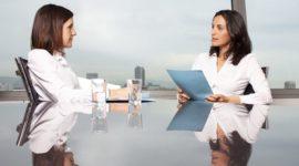 Máster en Dirección de personal y gestión de los procesos de la empresa