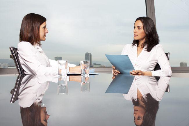 Máster-en-Dirección-de personal-y-gestión-de-los-procesos-de-la-empresa-requisitos-precio-temario