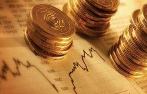 Máster en Gestión Financiera y Bolsa