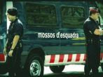 Requisitos Policia Local 2015