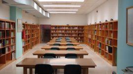 Requisitos para ser auxiliar de biblioteca 2017
