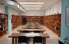 Requisitos para ser auxiliar de biblioteca 2015