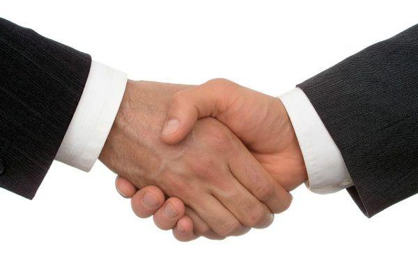 concepto negociacion