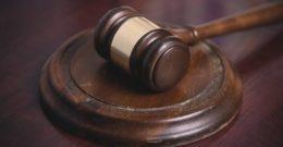 Requisitos para ser juez o fiscal 2018: ¿Qué hay que estudiar para ser juez?