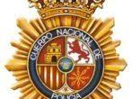 Requisitos Policia Nacional 2014