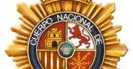 Requisitos Policía Nacional 2019