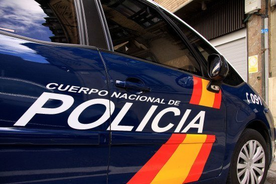 requisitos-policia-local-coche