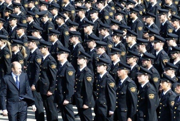requisitos-policia-nacional-2014