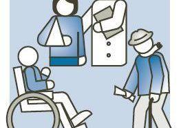 Requisitos para ser inspector de trabajo y de la Seguridad Social 2015