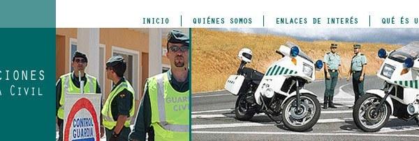 Requisitos para ser Guardia Civil 2015