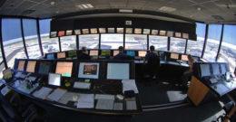Requisitos para ser Controlador Aéreo 2019 – 2020
