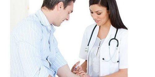 curso-de-auxiliar-de-enfermera-cursos-analitica