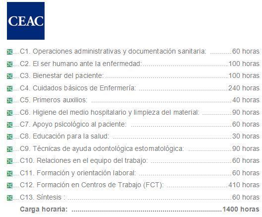 curso-de-auxiliar-de-enfermera-cursos-ceac-programa