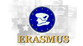 Requisitos de becas Erasmus 2018 – 2019