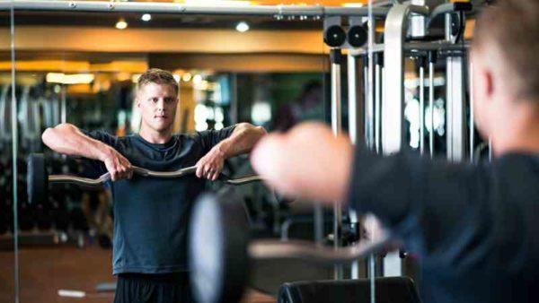 curso-monitor-musculacion-fitness