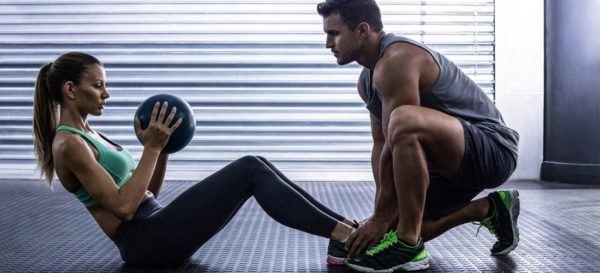 curso-de-monitor-de-musculacion