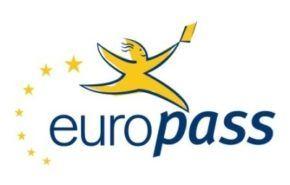 Europass. Curriculum Vitae