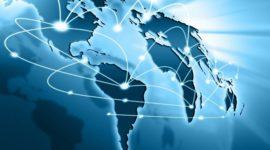 Máster en gestión y dirección de medios en Internet
