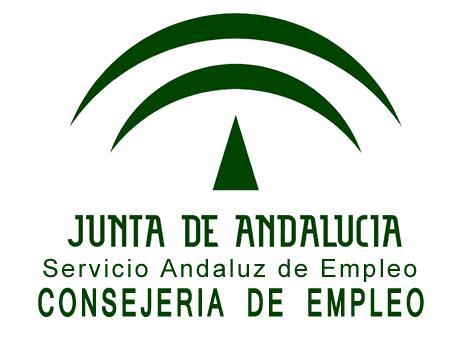 cursos-homologados-por-la-junta-de-andalucia-2014