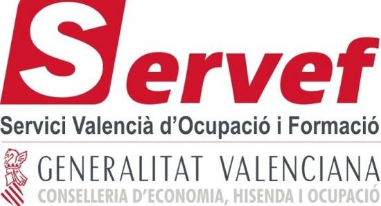 cursos-servef-para-desempleados-2014