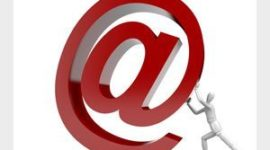 Cursos Online Gratuitos Homologados 2015