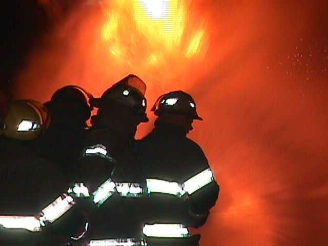 bomberos35