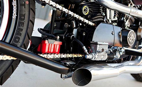 curso-mecanica-motos