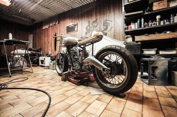 curso-mecanico-motos