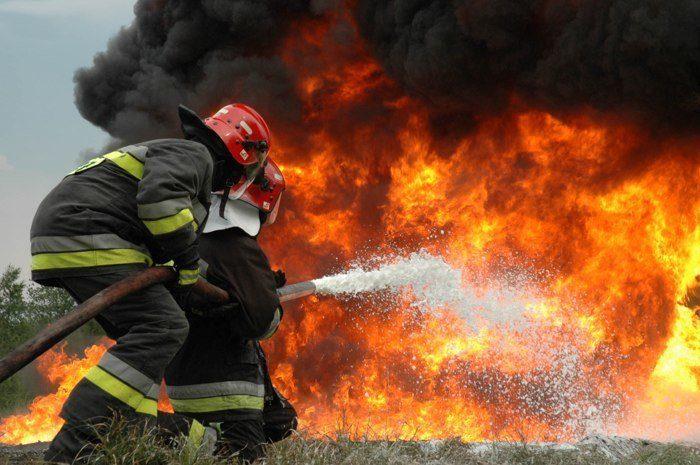 curso-para-bombero-2015