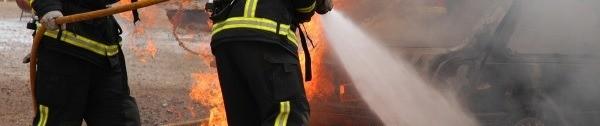 cursos-para-ser-bombero