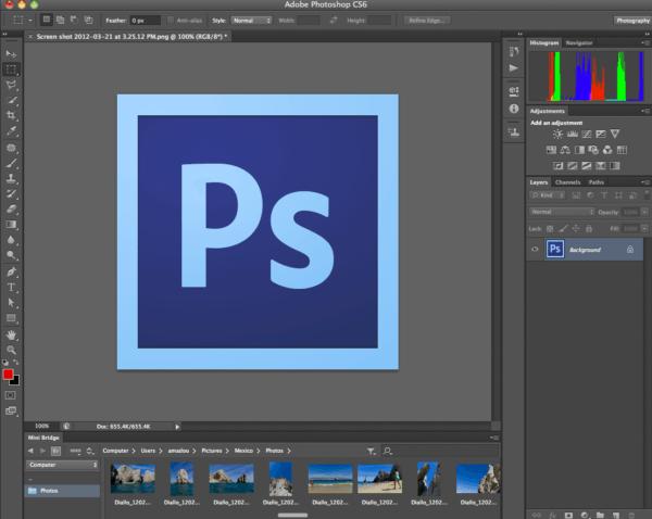 curso-fotografia-digital-photoshop