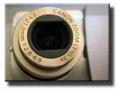imagen-analogica-e-imagen-digital_6631_1_1