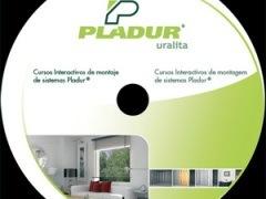 Curso de instalador de pladur