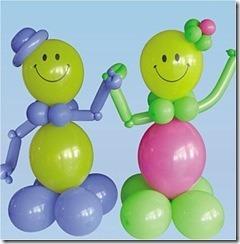 globos (1)