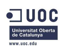 La UOC te acerca a los estudios online para conseguir tu título
