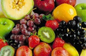 Frutasje